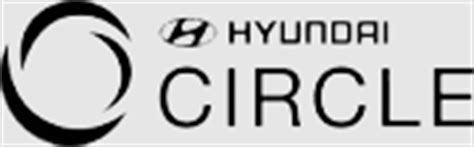 doing business with hmma hyundai motor manufacturing