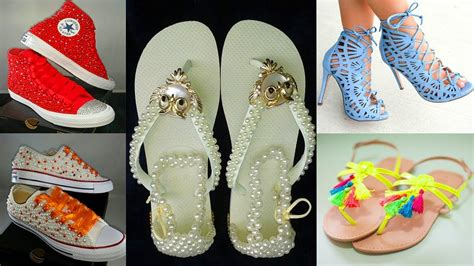 diy projects clothes diy clothes 8 diy shoes projects diy sneakers boots