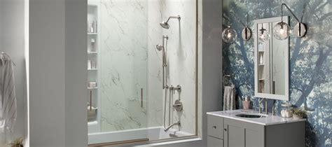 kohler bathroom designs kohler bathroom design service kohler