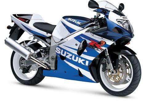 Suzuki Rx 750 Suzuki Suzuki Gsx R 750 R Moto Zombdrive
