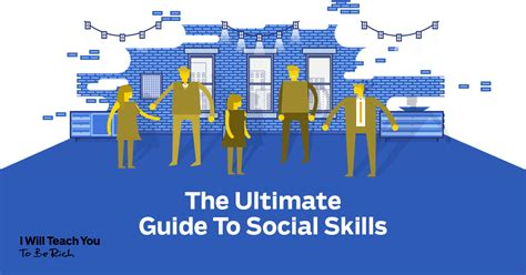 Take Mere Chat Socializing To The Next Level Create An Avatar Of Yourself Delve Into The World Of Second Fashiontribes Pop Culture by Ultimate Guide To Social Skills The Of Talking To Anyone