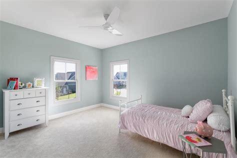 Haiku Home L Series Smart Ceiling Fan haiku l series review smart ceiling fan brings luxury to smart home