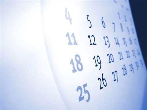 calendario tributario dian 2 016 declaraci 243 n de renta 2015 vencimientos del 2014