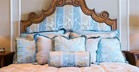 how to upholster a wooden headboard great how to for the panel in greta s headboard how to
