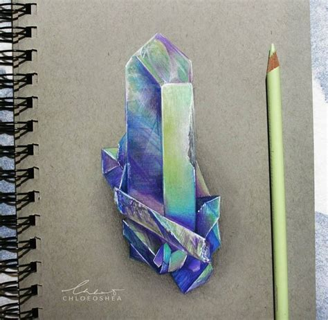 color drawings colour pencil draw colored pencil