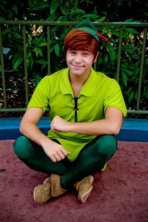 disneyland peter pan where to find peter pan at walt disney world gt gt gt outside