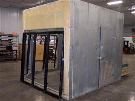Anthony Glass Doors tonka anthony walk in cooler barr commercial refrigeration