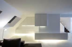 cleaners interior design clean modern interior design by boris koy homeadore