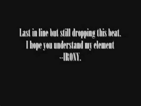 beatbox tutorial lyrics rapy devic elaegypt