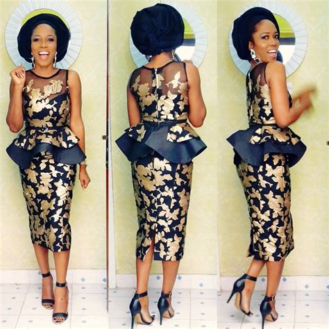 african hairstyles fashion designer ds rhythmofgooddeeds pinteres