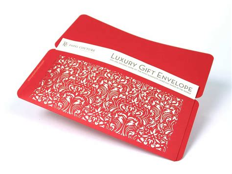 Gift Card Holder Template Word by Gift Card Envelopes Gift Ftempo