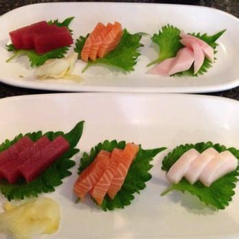 best sushi in lincoln park chicago toro sushi 296 photos 972 reviews sushi bars 2546
