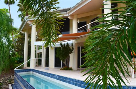 naples awning naples premier source for canvas awnings and canopies
