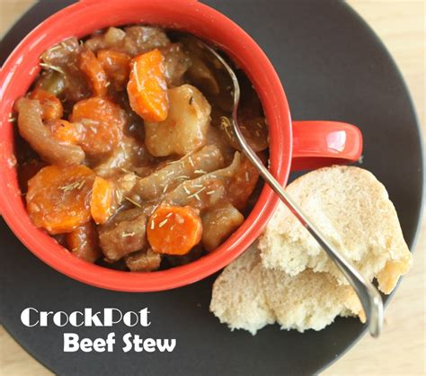 how to make a beef stew crockpot beef stew recipe healthy ideas for kids