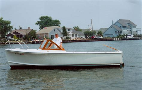fishing boats for sale england just sold classic new england striper boat fully