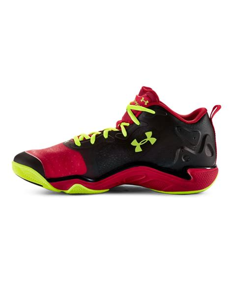 armour basketball shoes anatomix spawn s armour micro g anatomix spawn 2 low basketball