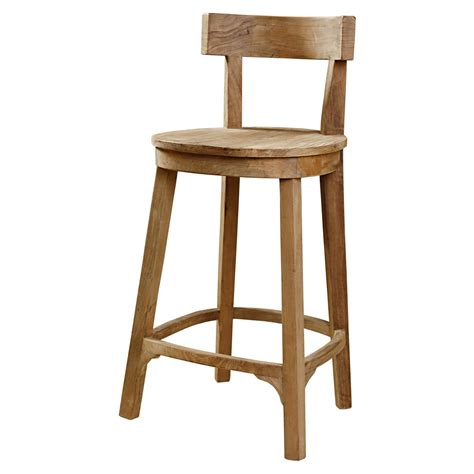 teak wood bar stools furniture alluring teak bar stools for home furniture