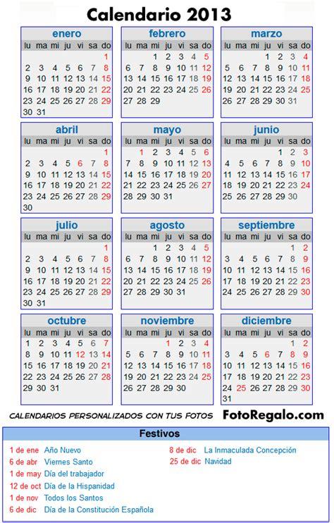 Calendario 2013 Mexico Calendario 2013 De Mexico Newhairstylesformen2014