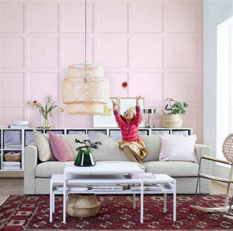 vimle ikea sofa review todo sobre el nuevo sof 225 ikea vimle 191 un nuevo bestseller
