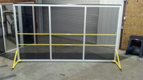 garage ideas roll up garage doors home depot