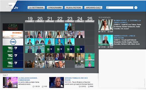film streaming gratis 2015 no trucchi youtube come vedere film gratis sul pc tv sul pc gratis film