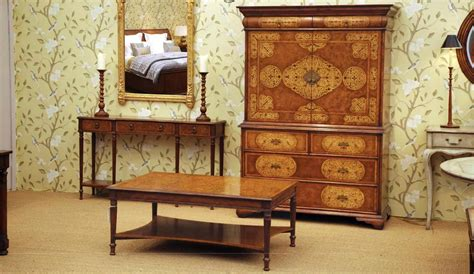 Cabinet La Rochelle by Cabinet For Tv With Inlaid La Rochelle Jonathan