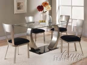 Bermex Table Acme Dining Room Set Price Upon Request Call 631 742