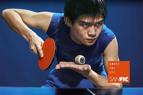 ping pong sanfic ping pong bingo wrecking adeevee