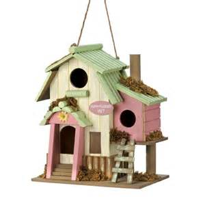 What Is A Good Brand Of Kitchen Knives hummingbird hut birdhouse