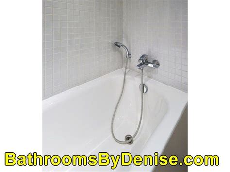 bathtub overlays cool info on bathtub overlay bath tubs pinterest