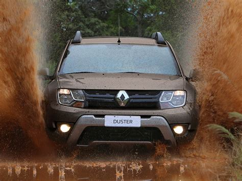 duster renault 2016 2016 renault duster launched with new look better economy