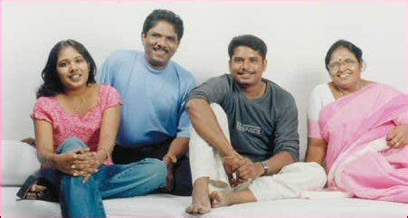actor vijay gokhale family bollywood bharathiraja