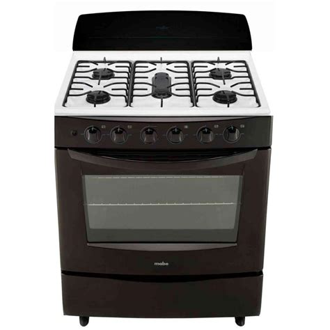 mabe 30 in gas range in white 1700tbeo the home depot