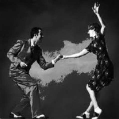 electro swing playlist electro swing the sles spotify playlist