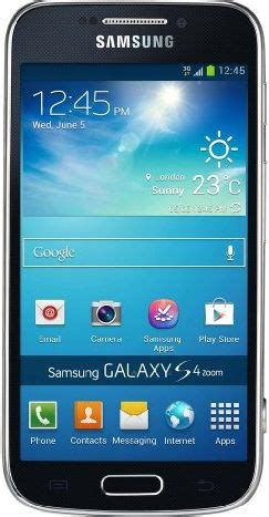Hp Samsung S7580 bt mobile phones reviews