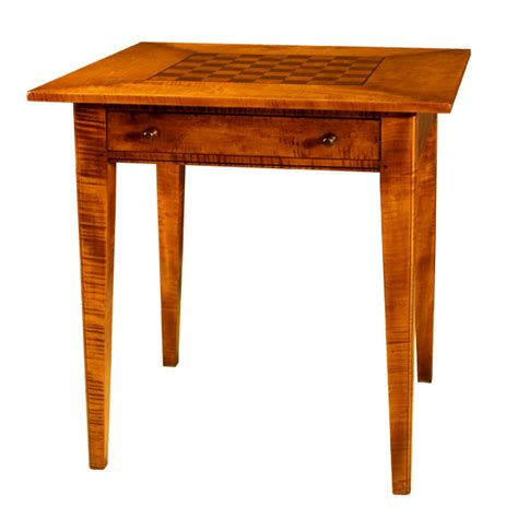 d r dimes gaming farm table dining tables