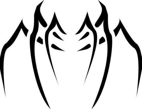tattoo graphic by reddragonakai on deviantart