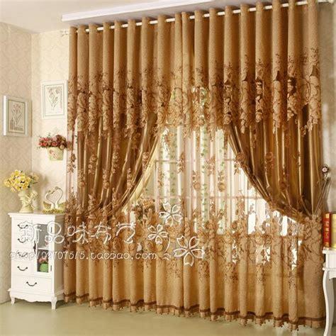 cortinas modernas 2014 casas e apartamentos decora 231 227 o