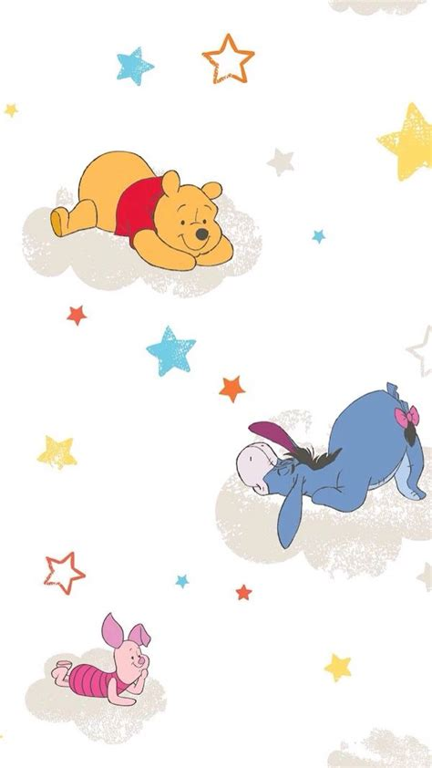 126 Best Images About Pooh On 17 Best Ideas About Screensaver Iphone On Screensaver Phone Wallpapers And Iphone