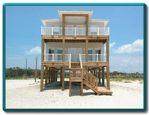 renting a beach house for a wedding 9 best images about gulf coast alabama rentals on pinterest other beach houses for