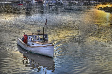 parts of a lobster boat james parts of a maine lobster boat diagram how to