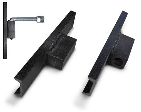 swing set hinges estate swing ball bearing hinge kit w hinge plates for