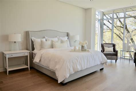 home design store ottawa 100 home design store ottawa best 200 square meters