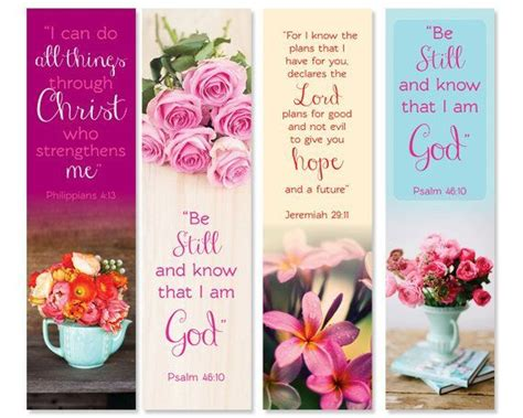religious quotes free printable bookmark quotesgram religious quotes free printable bookmark quotesgram by