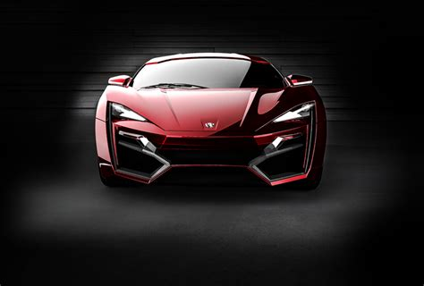 lykan hypersport doors wmotors