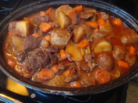 deer stew by jess keller american indians pinterest