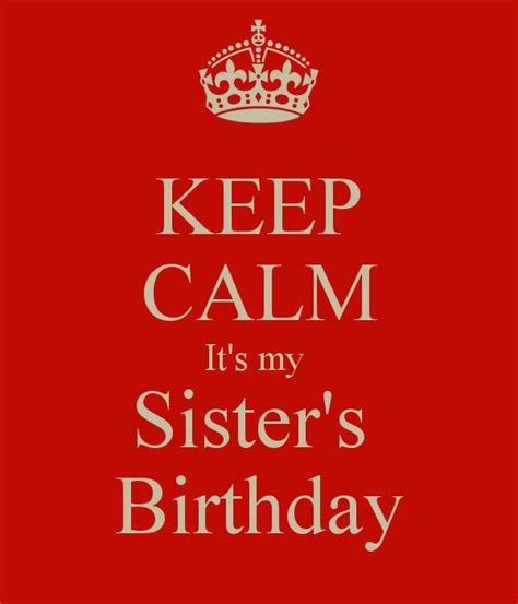 Happy Birthday Wishes To My Big 25 Best Ideas About Happy Birthday Big Sister On