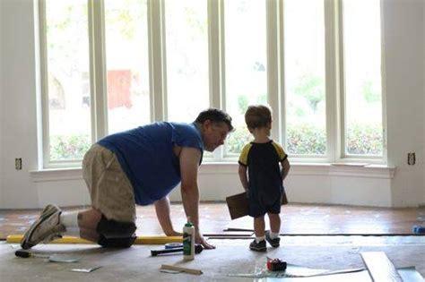 quali lavori si possono fare da casa lavori a casa ristrutturazione casa realizzare lavori