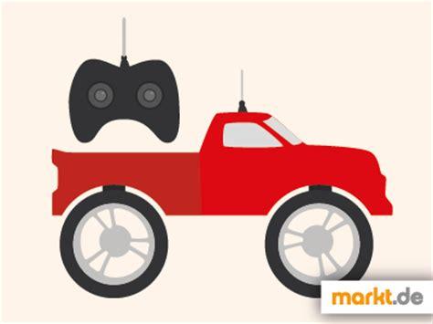Ferngesteuertes Auto Mit Benzin by Ferngsteuerte Autos Mit Benzin Markt De