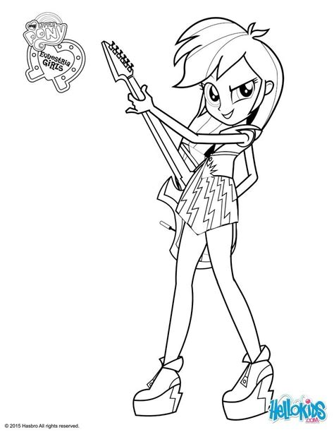 barbie rainbow coloring pages rainbow dash coloring page coloring pages t